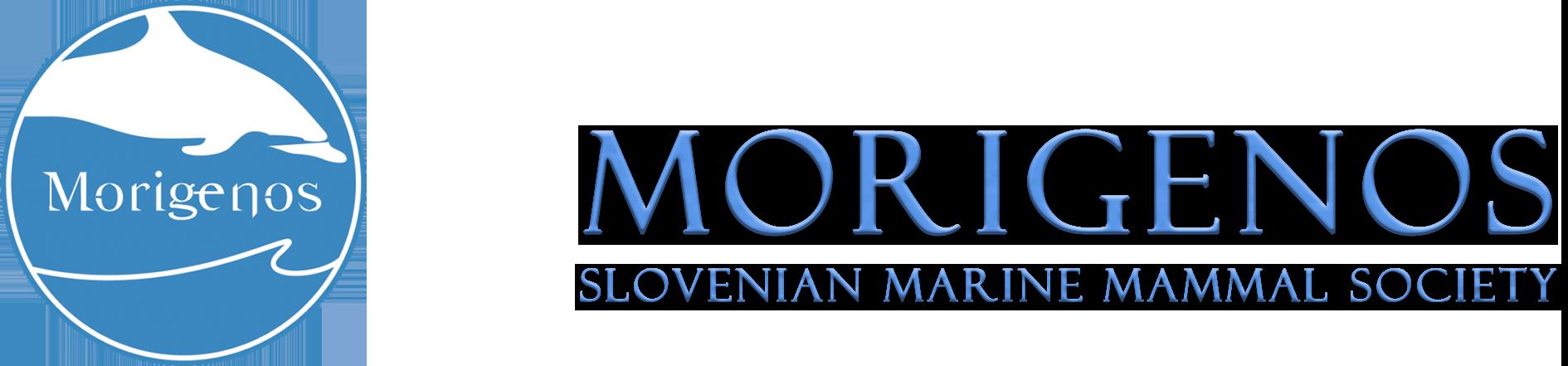 morigenos