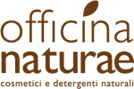 officina-naturae-logo-1557752848