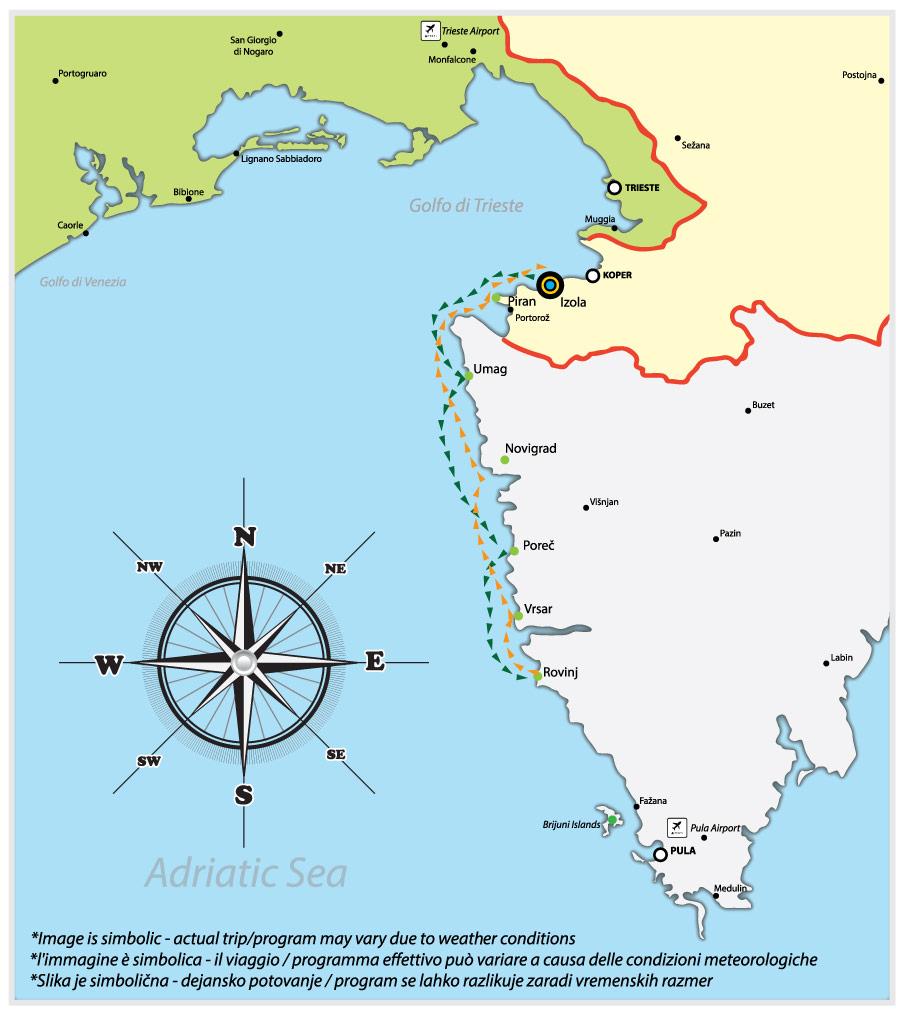 mapa-istre